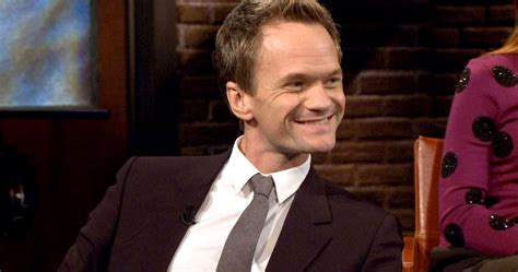 How I Met Your Mother: 10 Most Hilarious Barney Stinson Quotes