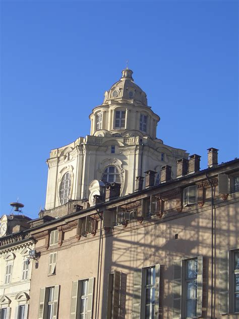 File:Turin cathedral