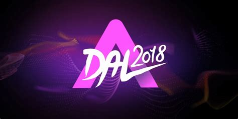Hungary: A Dal 2018 artists revealed – Listen to the songs