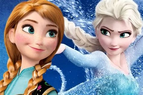 Frozen 'The Musical': Start date and venues confirmed as
