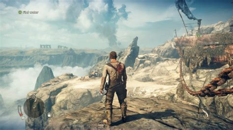 Mad Max PC port review | PCGamesN