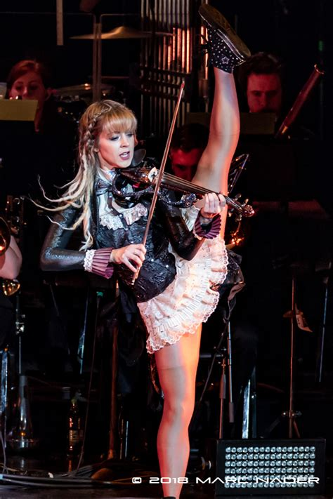 Lindsey Stirling Tour 2018 Dates | lifehacked1st