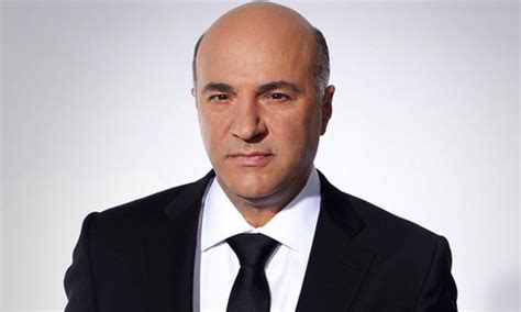 kevin o'leary Archives - Erase Boredom for 1 Minute