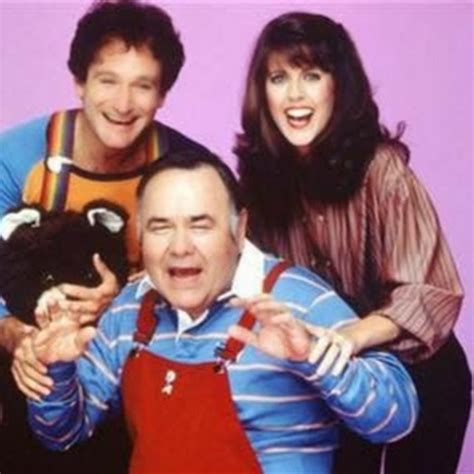 Mork and Mindy Full Episodes - YouTube