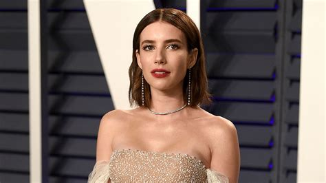 Emma Roberts to Star in Netflix Rom-Com 'Holidate' – Variety