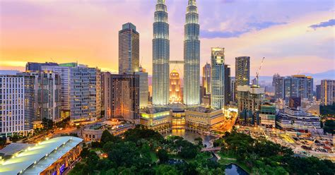 Things to do in Kuala Lumpur Malaysia: Tours & Sightseeing