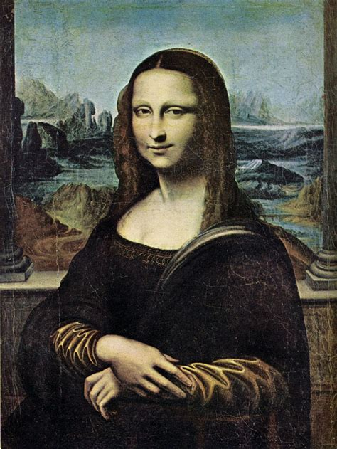 Renaissance masterpiece or fantastic forgery? Foundation