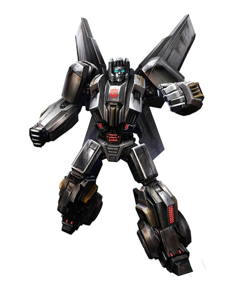 War for Cybertron Brawl and Silverbolt - Transformers News