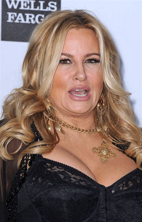 Jennifer Coolidge | Known people - famous people news and