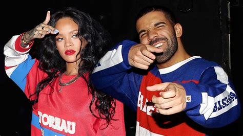Can we take Drake and Rihanna by surprise in Abu Dhabi