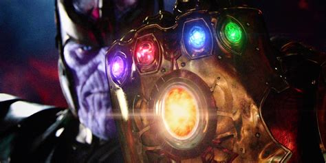Avengers: Infinity War's Soul Stone Location Explained