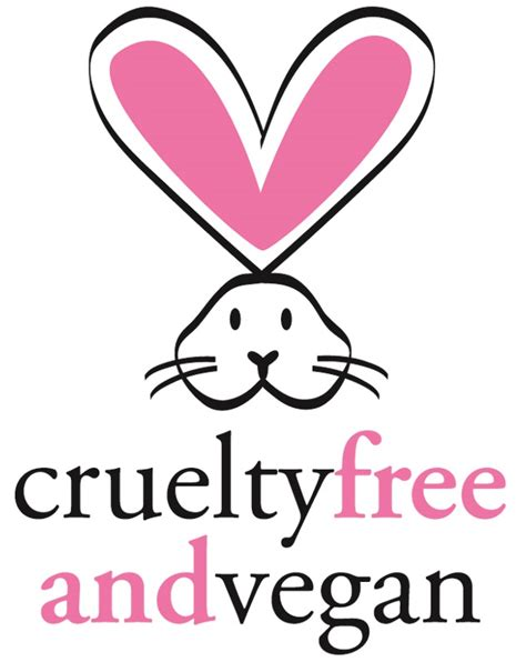 """""""Cruelty free and Vegan"""" : a label required and delivered"""