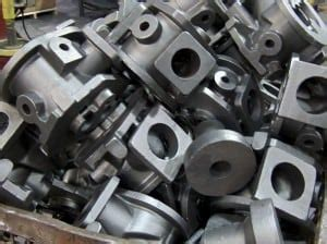 Willman Industries is Simply the Best Foundry Today for