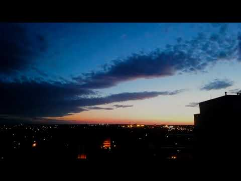 Debrecen, Hungary - Sunrise, sunset, dawn and dusk times