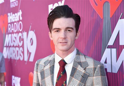 What Is Drake Bell's Net Worth?