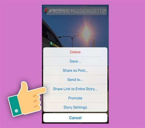 Instagram's brand new features to take the digital