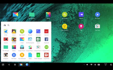 How To Download & Install Remix OS 2