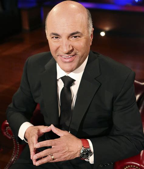 'Kevinismus' in Canada: Should Kevin O'Leary run to lead