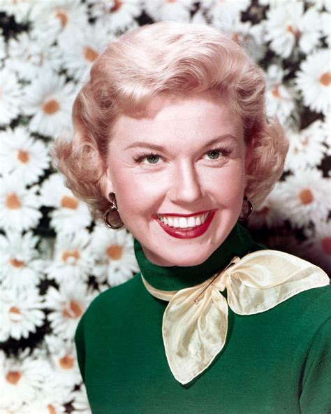 Doris Day Turns 96 and Devoted Fans Celebrate in Style