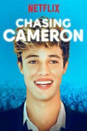 Chasing Cameron TV Review