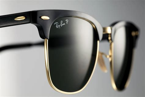 Product : Ray Ban , Style Icon For More Than 9 Decades