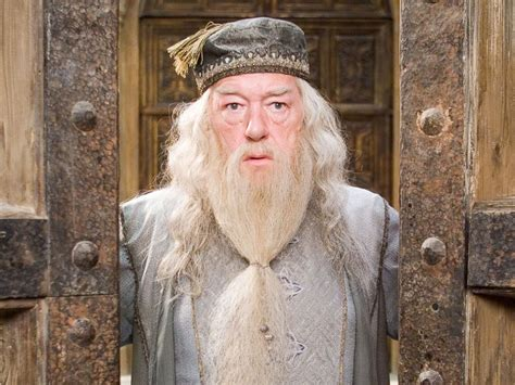 Let's Talk About Young Albus Dumbledore - The-Leaky