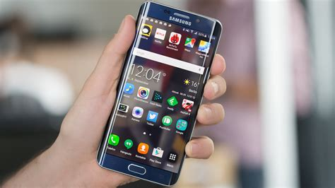 The best apps for your new phone or tablet | AndroidPIT