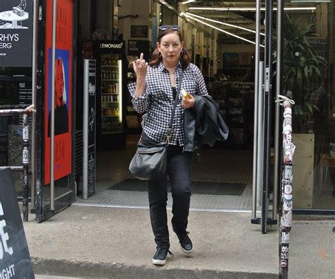 Jennifer Chiba And Elliott Smith's Case Discussed In A