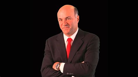 Kevin O'Leary shares his thoughts on the market - YouTube
