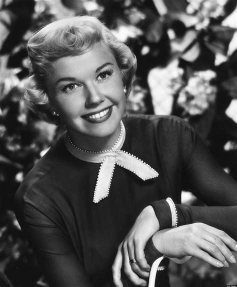 Doris Day Birthday: Actress And Singer Turns 91 Today
