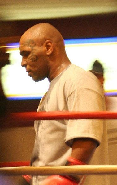 File:Mike Tyson